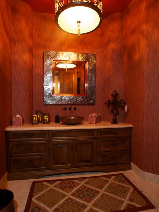 Ideas Bathroom Decorating Themes
