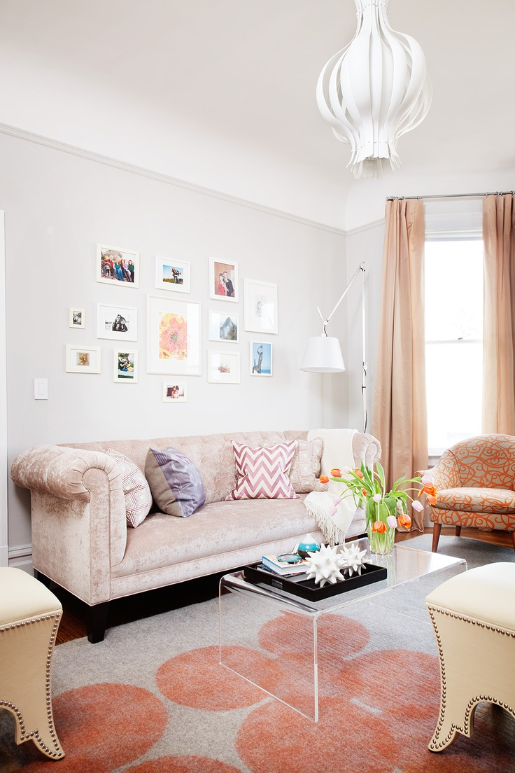 25 Victorian Living Room Design Ideas on Living Decoration Ideas  id=23815