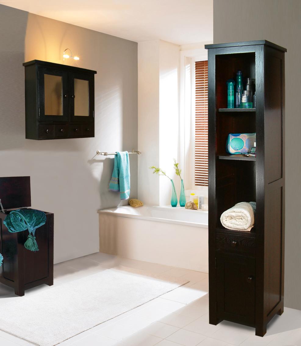Marvelous And Fabulous Bathroom Design Ideas - The WoW Style on Modern:kkgewzoz5M4= Small Bathroom  id=62242