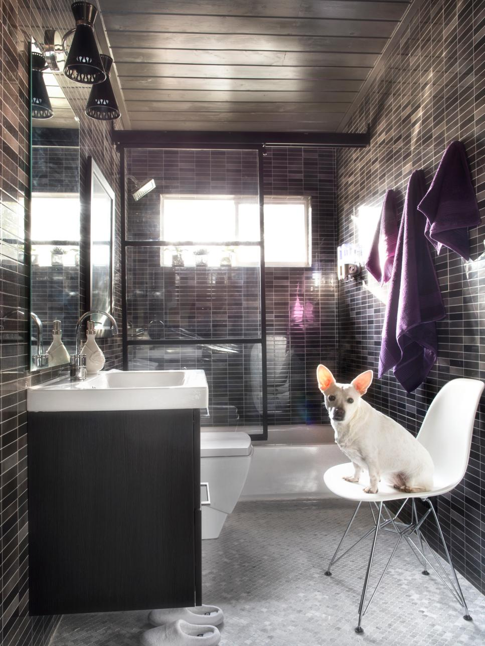 Marvelous And Fabulous Bathroom Design Ideas - The WoW Style on Remodel:ll6Wzx8Nqba= Small Kitchen Ideas  id=97978