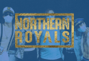 Northern Royals' Self-Titled Album