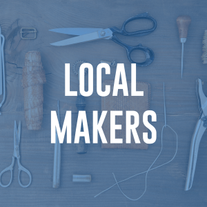 Local Makers