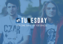 TuNesday: 100 One Says