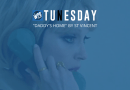 TuNesday: Daddy's Home