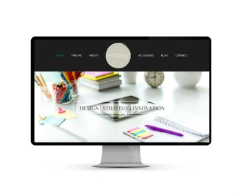 The Wordpress Stylist