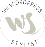 Wordpress Stylist