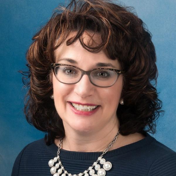 Linda Thomas-Hemak, MD