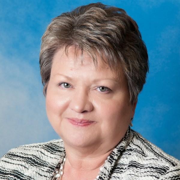 Rosemary Takacs Diabetes Education Program Dates