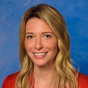 Bojana Milekic, MD