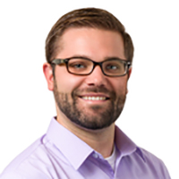 Nathan Kittle, MD