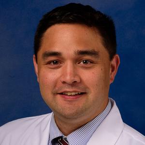 Dr. David Eki