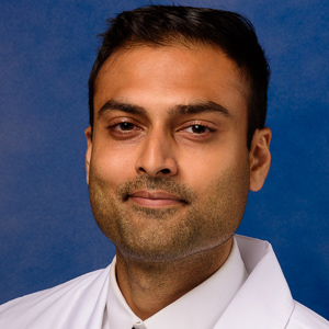 Dr. Deepak Khanna