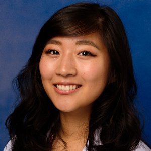 Dr. Diana Lu