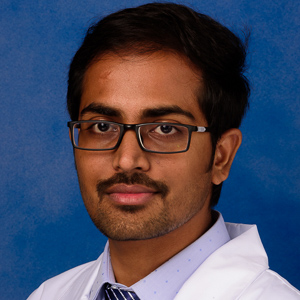 Dr. Gowthan Gannamani