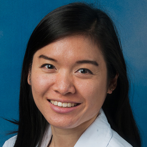 Dr. Katherine Chen | TheWrightCenter.org