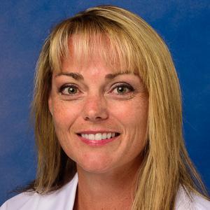 Dr. Lee Wagner