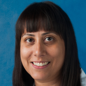 Dr. Ritika Paul