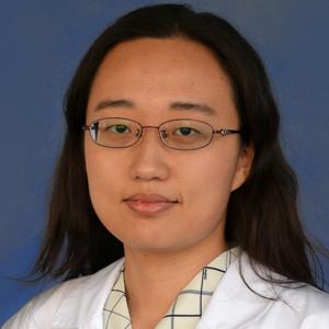 Si Li, MD