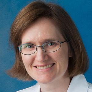 Dr. Sonja Cruz | TheWrightCenter.org