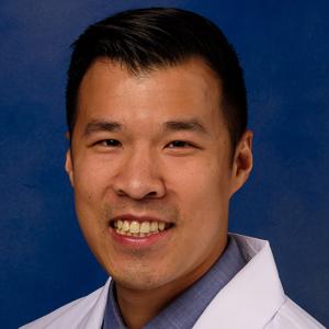 Dr. Xuan-Loc Van Nguyen