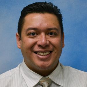 Dr. Edgar Torres | TheWrightCenter.org