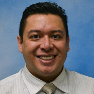 Dr. Edgar Torres | TheWrightCenter.org