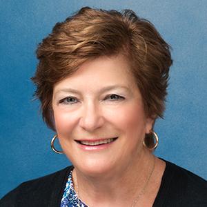 LeeAnn Eschbach, PhD | TheWrightCenter.org