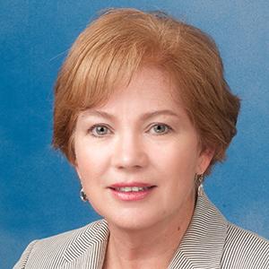 Mary Sewatsky, MD   TheWrightCenter.org