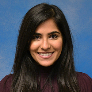Payal Rabadiya, MD