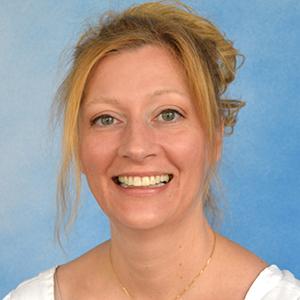 Angela Murphy, CRNP