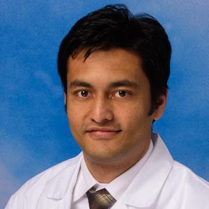 Andalib Hossain, MD