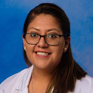 Cindy Inga, MD