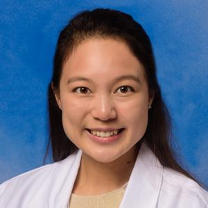 Dr. Denyse Seah