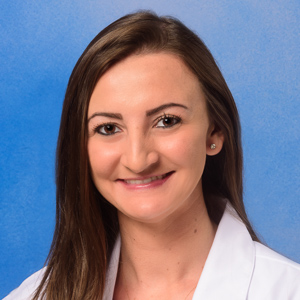 Kristy Simonetti, MD