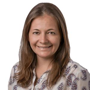 Esther Johnston
