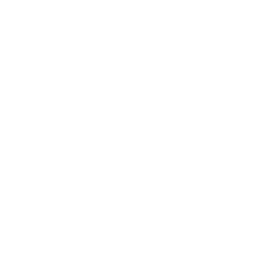 The Wright Center Healthcare Services Icon - Cardiac Monitoring & EKG