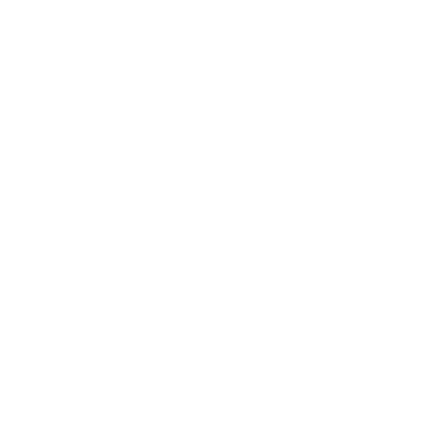 The Wright Center Healthcare Services Icon - Medication Adherence Counseling