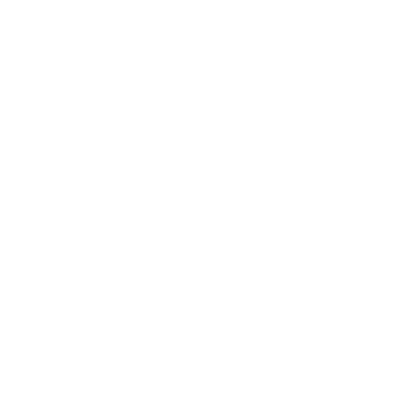 The Wright Center Healthcare Services Icon - Medication Assisted Treatment
