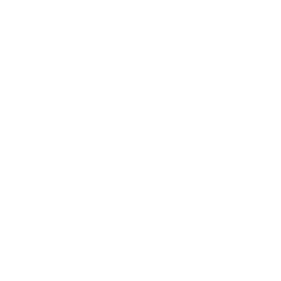 The Wright Center Healthcare Services Icon -