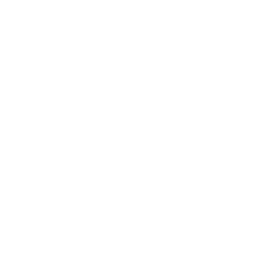 Pulmonology Services