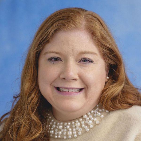 Jennifer Kalinowski, CRNP, FNP-C