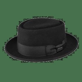the wright hat company