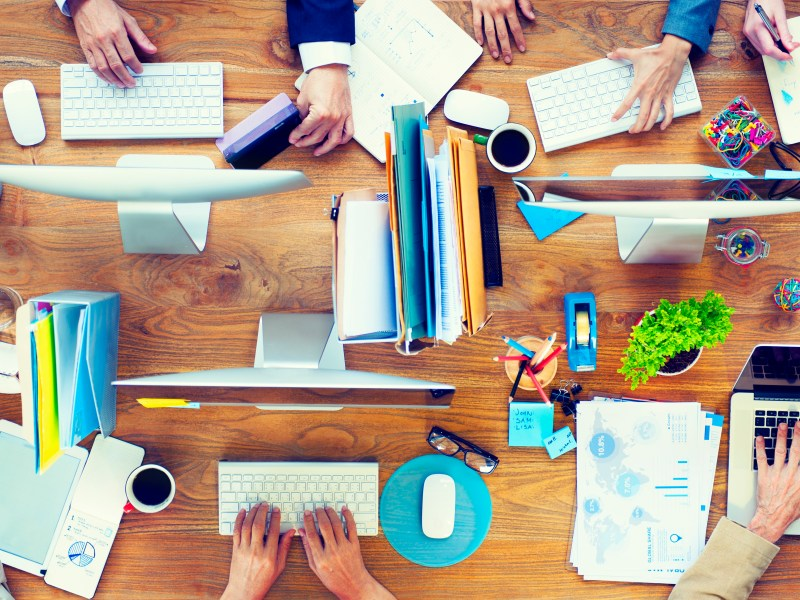 The Write Analyst provides business analysis, project management or technical writing services & will work collaboratively with you for optimal results.