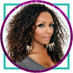 Janet Mock 10 Inspirational Women Changing the World With Their Vision