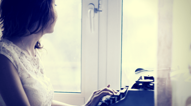 8 Lessons About Being An Entrepreneur Writing A Book Taught Me