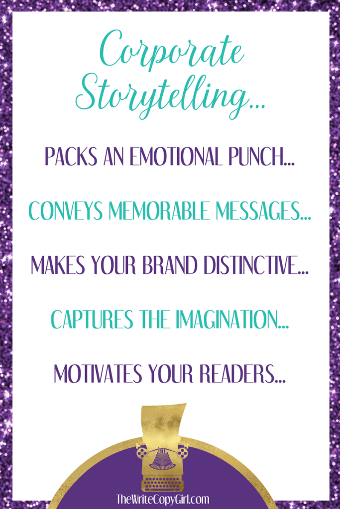 How To Use Corporate Storytelling To Empower And Skyrocket Your Blog (6)