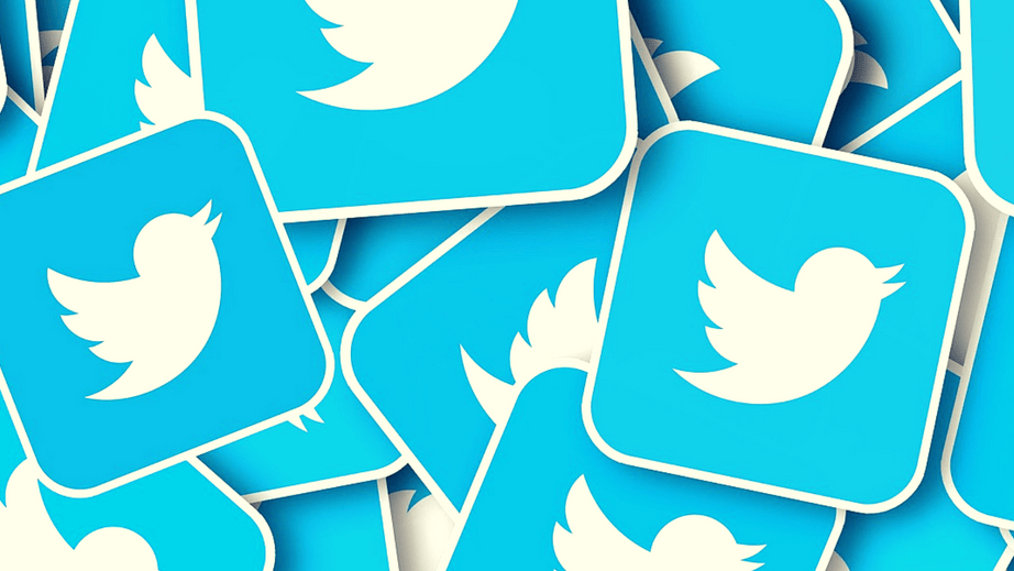 5 Quick And Dirty Twitter Growth Hacking Tips (1)