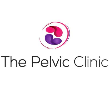 The Pelvic Clinic