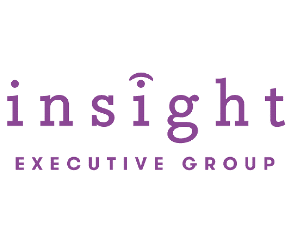 Insight Executive Group