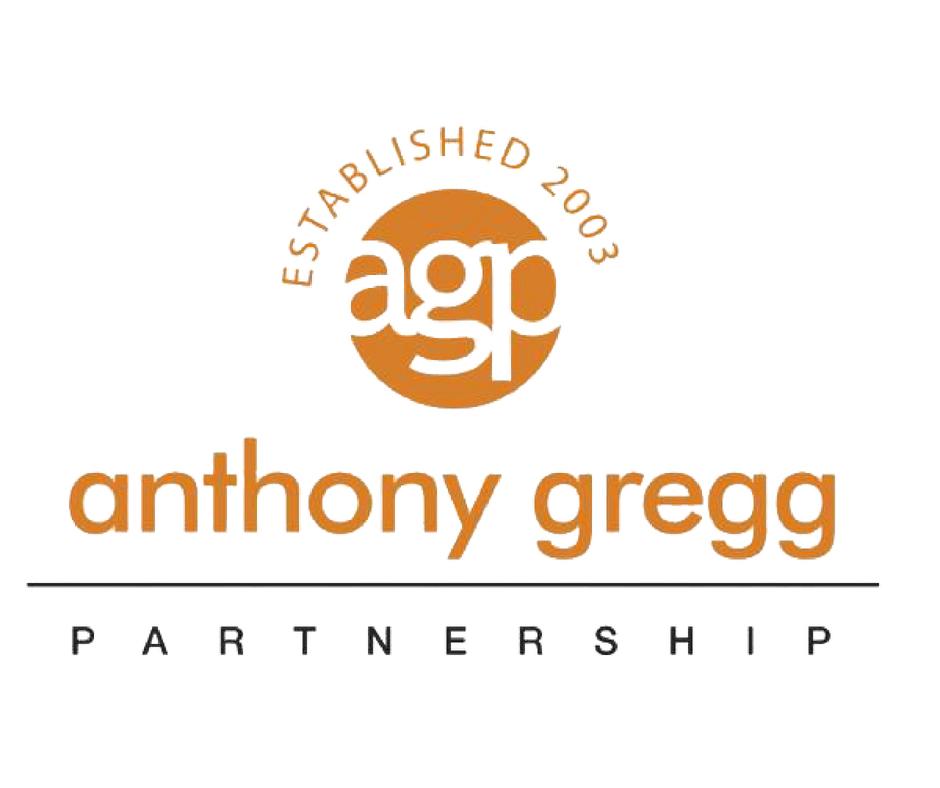 Anthony Gregg Partnership